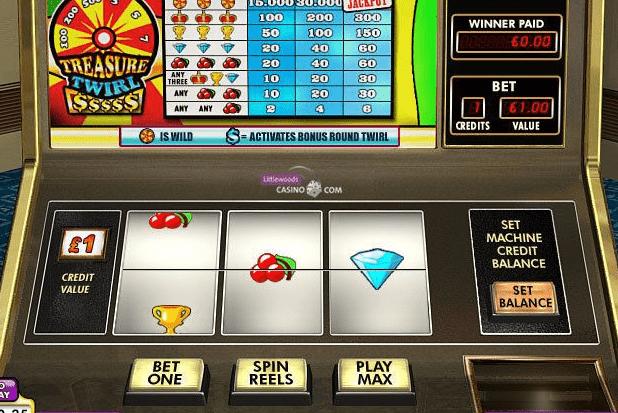 Impacts Of Casinos On Key Pathways To Health - Ncbi Online