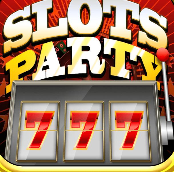 Ip Casino Resort Spa - Sindrio Online
